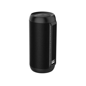 Promate Silox Black 20W Bluetooth Speaker
