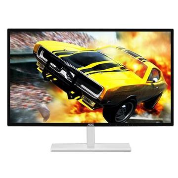 "AOC Q3279VWFD8 31.5"" 2560x1440 90hz LED Gaming Monitor"