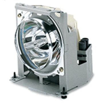 Viewsonic Projector Lamp for PJD5555W, PJD6550LW, PJD6551LWS and PJD5553LWS models