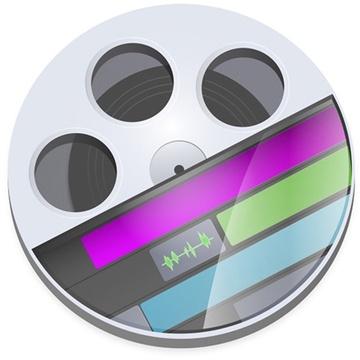 Telestream Screenflow 8 (Upgrade V4)