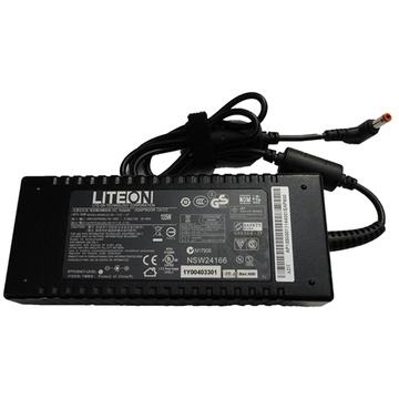 Acer 135W (19V 7.1A) AC Power Adaptor for Nitro (Orange Tip)
