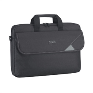"""Targus Intellect Notebook Bag up to 15.6"""""""