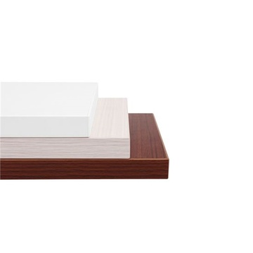 BRATECK Table Top for M02-23R (White)