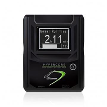 Core SWX HyperCore 98Wh Mini 9 V-Mount Battery