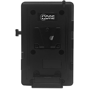 Core SWX VoltBridge V-Mount to V-Mount Adapter