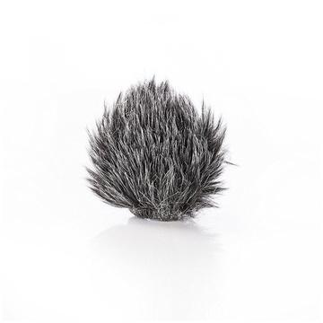 Saramonic Furry Windscreen for G-Mic