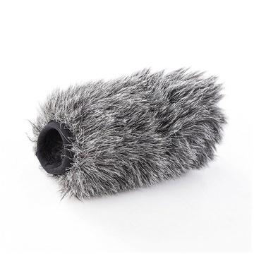 Saramonic Furry Windscreen for Vmic Pro