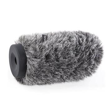 Saramonic Furry Outdoor Microphone Windscreen for the Saramonic SR-TM1