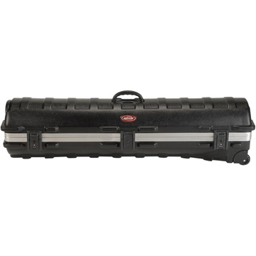 SKB H4812W ATA Regular Stand Case