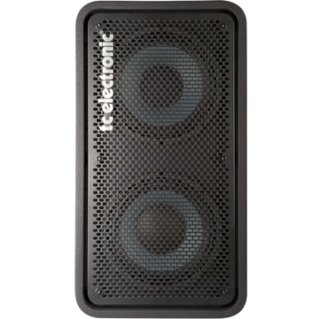 TC Electronic RS210 Cabinet Speaker