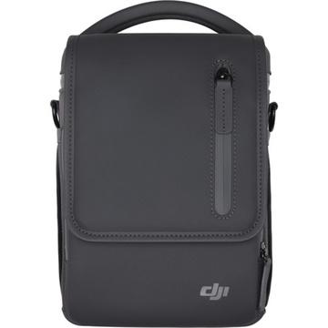 DJI Mavic 2 Shoulder Bag (Part 21)
