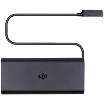 DJI Mavic Air Battery Charger