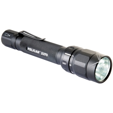 Pelican 2370 3-in-1 LED Tactical Flashlight