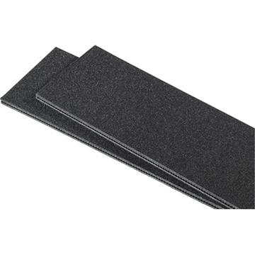 Pelican TrekPak 1610TPS Extra Divider Strips for 1610 Case