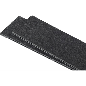 Pelican TrekPak 1520TPS Extra Divider Strips for 1520 Case