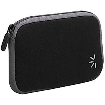 "Case Logic 3.5-4.3"" Neoprene GPS Case"