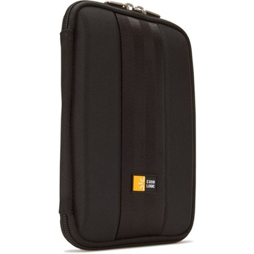 """Case Logic 7"""" Hard Tablet Case"""