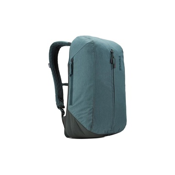Thule VEA Backpack 17L Dark Teal