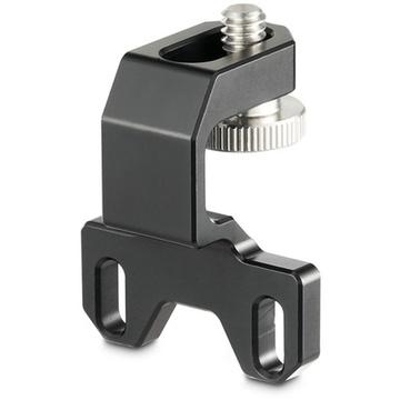 SmallRig 2138 FS7 Metabones Lens Adapter Support for 1954 VCT-14 Shoulder Plate
