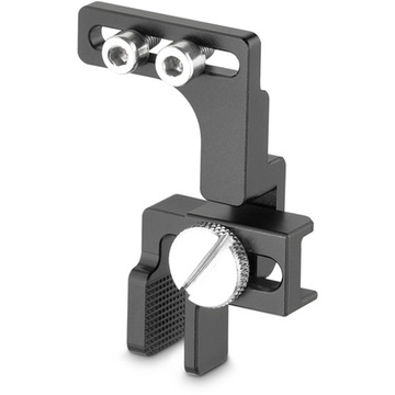 SmallRig 2156 HDMI Cable Clamp for Fuji X-H1 and Fuji X-T2 Cage