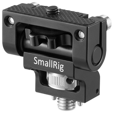 SmallRig 2174 Monitor Mount with Arri Locating Pins