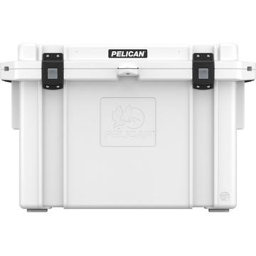 Pelican 95QT Elite Cooler