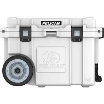 Pelican 45QW Elite Wheeled Cooler