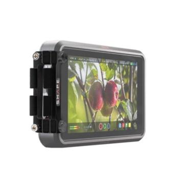 "SHAPE HDMI Lock System for Atomos Ninja  V 5"" Monitor Recorder"