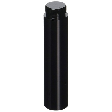 Shure A26X Extension Tube for Desk Stands