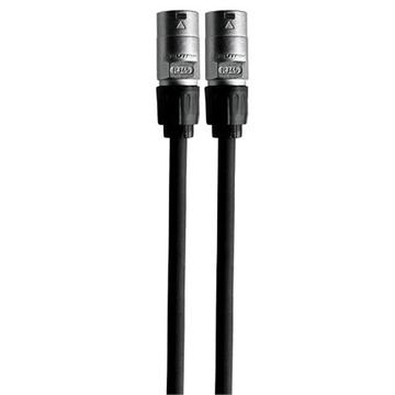 Pro Co Sound NE8MC CAT5e RJ45 etherCON Cable (45.72 m)