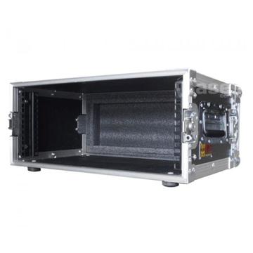 Go Case GO-RAK4FX 283mm Rackmount Case