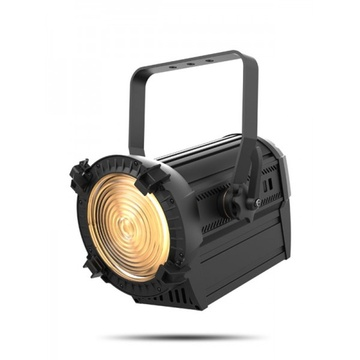CHAUVET Ovation FD-205WW LED Fresnel