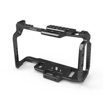 SmallRig 2203 Cage for Blackmagic Design Pocket Cinema Camera 4K & 6K