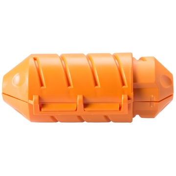 Tether Tools JS026ORG JerkStopper Extension Lock (Orange)