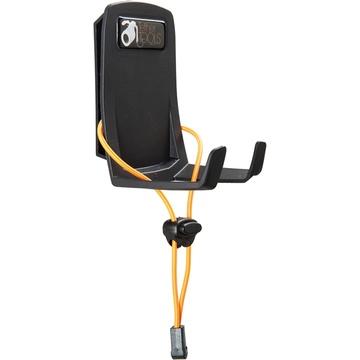 Tether Tools RapidMount SLX Speedlight Holder with RapidStrips
