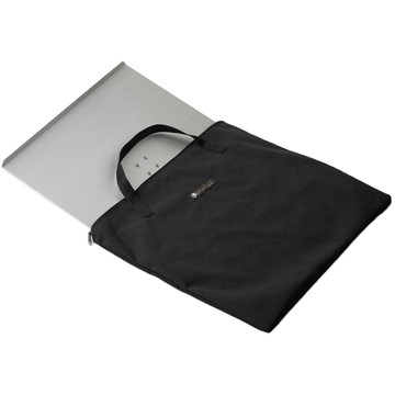 """Tether Tools Tether Table Aero Master Replacement Storage Case - Black (24 x 16"""")"""