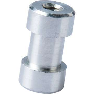 "Tether Tools Rock Solid 5/8"" Baby Adapter"