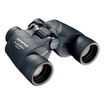 Olympus 8x40 DPS I Nature Binoculars