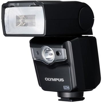 Olympus FL-600R Flash
