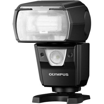 Olympus FL-900R Flash