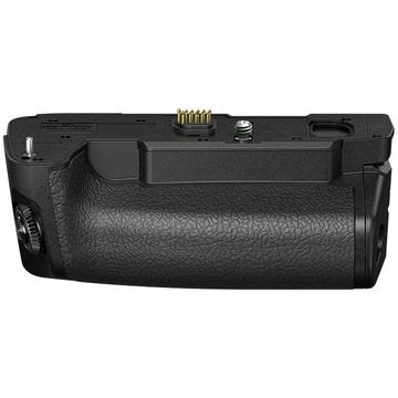 Olympus HLD-9 Battery Grip for OM-D E-M1 Mark II