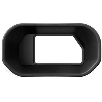Olympus EP-13 Eyecup for OM-D E-M1 Camera (Large)