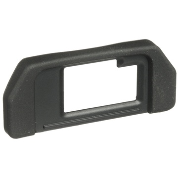 Olympus EP-10 Replacement Eyecup for OM-D E-M5 Camera (Standard)