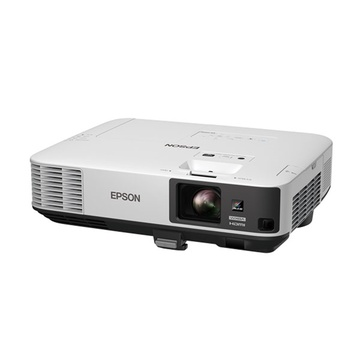 Epson EB-2155W LCD Projector