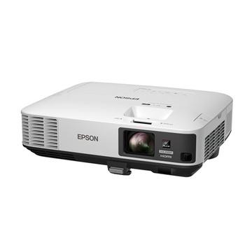 Epson EB-2265U LCD Projector