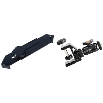 Tether Tools AeroTab Utility Mounting Kit with EasyGrip ST