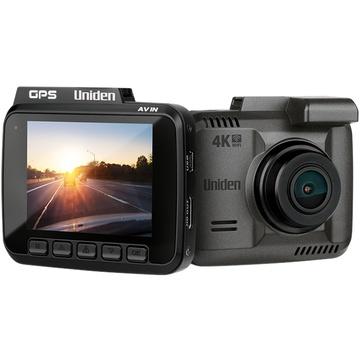 Uniden iGO CAM 80 Dash Cam