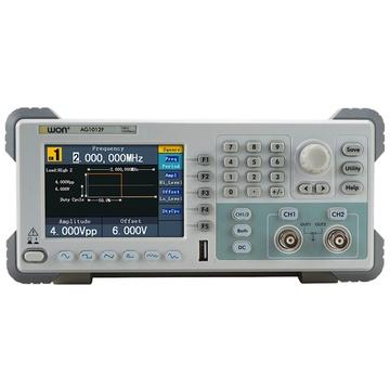 Lilliput OWON Dual-channel Arbitrary Waveform Generator