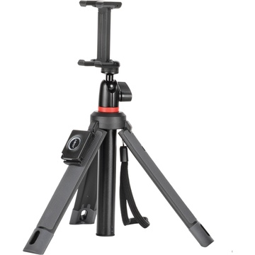 Joby TelePod Mobile All-in-one Phone Tripod