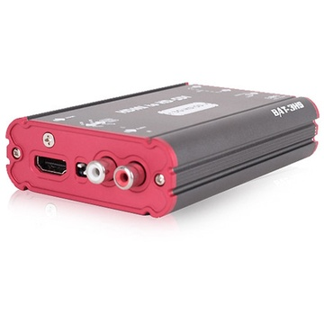 Lumantek HDMI to SDI Mini Converter